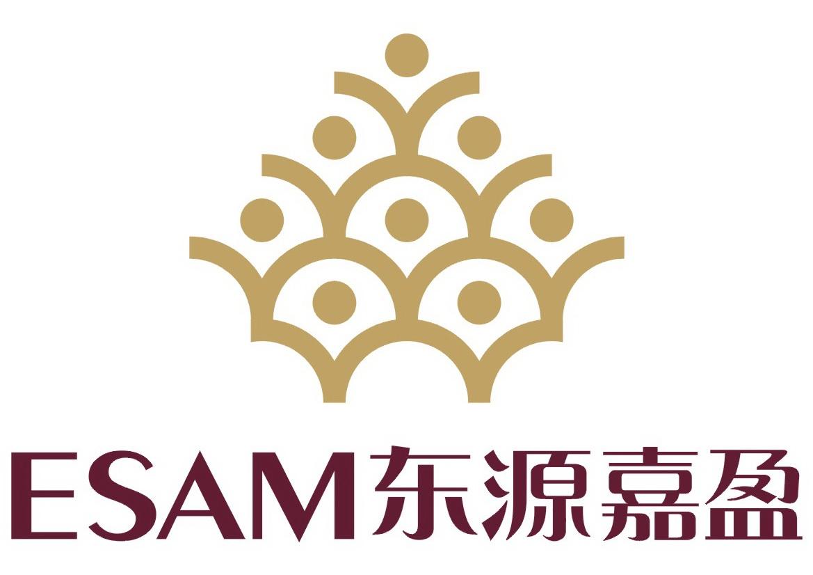 请您确认您或您所代表的机构是符合《中华人民共和国证券投资基金法》、《中华人民共和国信托法》、《私募投资基金监督管理暂行办法》、《信托公司集合资金信托计划管理办法》、《证券公司客户资产管理业务管理办法》、《证券公司集合资产管理业务实施细则》、《基金管理公司特定客户资产管理业务试点办法》及其他相关法律法规所认定的合格投资者。 本网站指由东源嘉盈资产管理有限公司(以下简称本公司)所有并发布的网站(www.